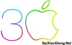 苹果公司的市场营销-百晓生
