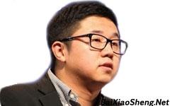天猫2014年战略规划-百晓生
