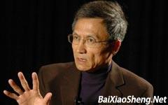 百晓生:经济学家许小年解读中国经济政策