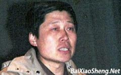 百晓生:张瑞敏回顾海尔30年来的选择