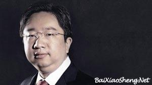 邹胜龙-迅雷IPO
