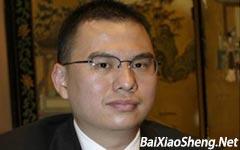 腾讯CTO张志东回顾腾讯发展的3个阶段-百晓生