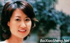 韩小红:我看中国大健康产业未来-百晓生