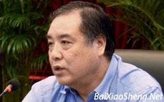 中国大气污染及对策-百晓生