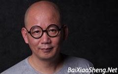袁岳:互联网创业的下一拨机会-百晓生