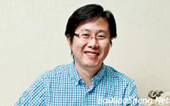 周枫:网易看在线教育发展趋势-百晓生