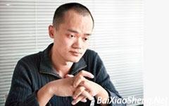 王兴谈自己与美团的2014-百晓生
