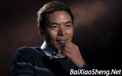 张小龙谈微信公众平台的8点希望-百晓生