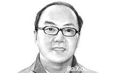 黄铁鹰选总经理的八道题