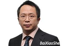 周鸿祎宣布与磊科战略合作-百晓生