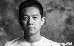 2015.2.4乐视投资者交流会实录